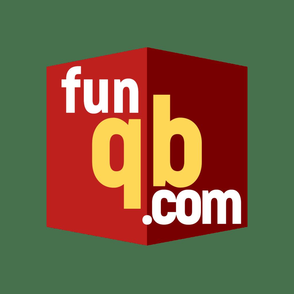 www.funqb.com